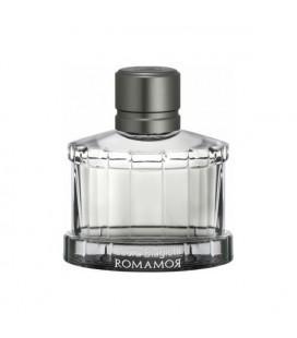 Parfum Homme Romamor Laura Biagiotti EDT
