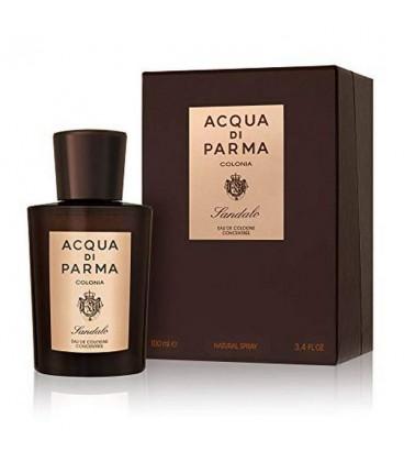 Parfum Homme Sandalo Acqua Di Parma EDC