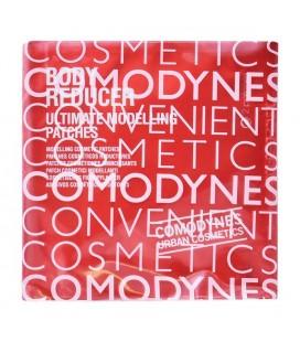 Patchs réducteurs Body Reducer Comodynes (28 uds)