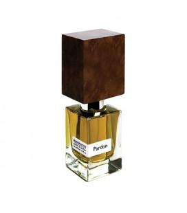 Parfum Homme Pardon Nasomatto EDP (30 ml)