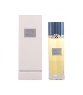Parfum Femme Essential Luxuries Oscar De La Renta (100 ml)
