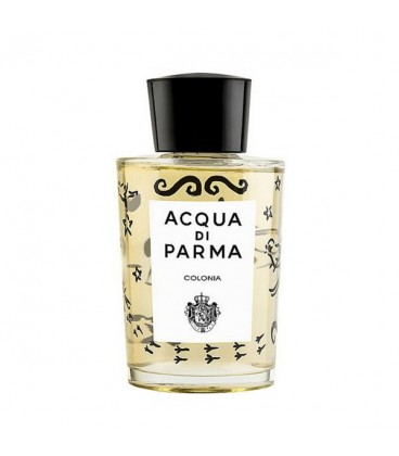 Parfum Homme Colonia Artist Acqua Di Parma (180 ml)