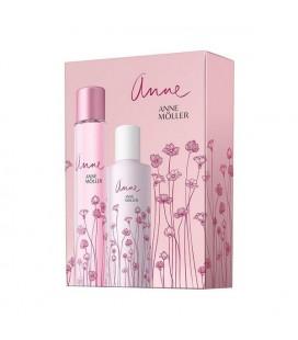 Set de Parfum Femme Anne Möller (2 pcs)