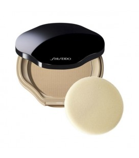 Base de Maquillage en Poudre Sheer And Perfect Shiseido (10 g)