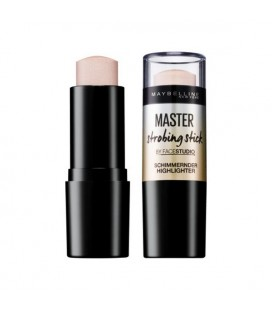 Éclaircissant Master Strobing Stick Maybelline (6,8 g)
