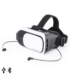 Lunettes de réalité Virtuelle Bluetooth 145322