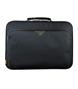 """Housse pour ordinateur portable Tech Air TANZ0105V6 7""""""""-11.6"""""""" Noir"""