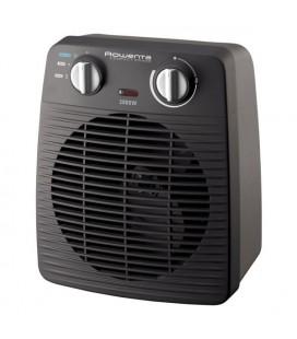 Thermo Ventilateur Portable Rowenta SO2210 2000W Noir