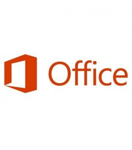 Microsoft Office 2019 Home & Student Microsoft 79G-05043 (1 licence)