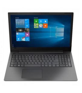 """Notebook Lenovo 81HN00GLSP 15,6"""""""" i5-7200U 8 GB RAM 256 GB"""