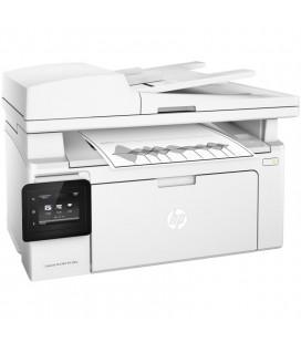 Imprimante Multifonction HP LaserJet Pro MFP M130fw WIFI FAX 256 MB