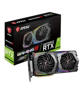 Carte Graphique Gaming MSI 912-V373-005 8 GB DDR6 ATX