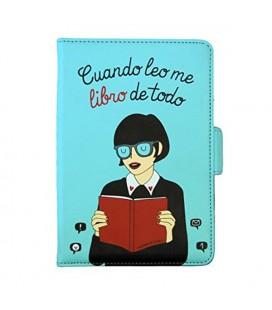 Étui pour eBook Moderna de Pueblo MPEBK001 6