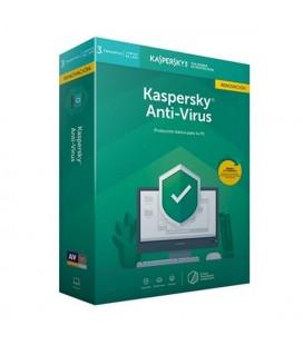 Antivirus Maison Kaspersky KL1171S5CFR-9 RN