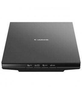 Scanner Canon Lide 300 2400 DPI USB Noir
