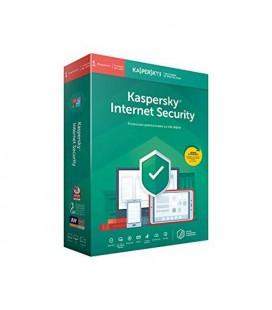 Antivirus Kaspersky MD 2019