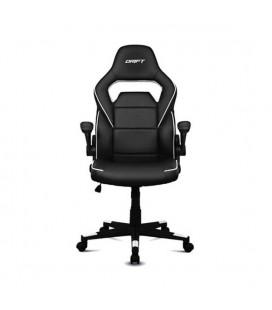 Chaise de jeu DRIFT DR75