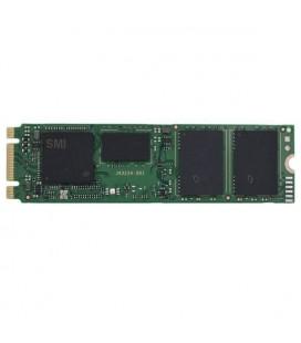 Disque dur Intel SSDSCKKW SATA III