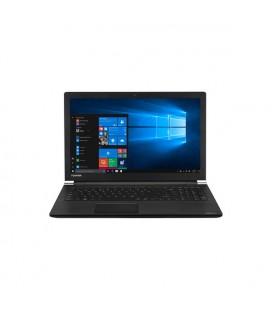 """Notebook Toshiba A50-E-11E 15,6"""""""" i7-8550U 16 GB RAM 256 GB Noir"""