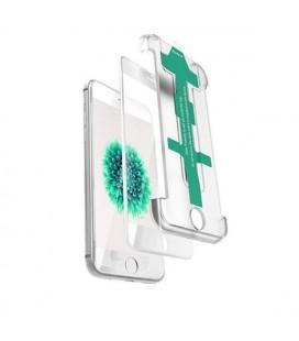 Film Protecteur en Verre Trempé pour Téléphone Portable Iphone 6/6s REF. 140263 Transparent
