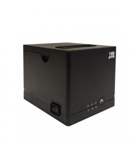 Imprimante Thermique 10POS RP-9N 203 dpi Noir
