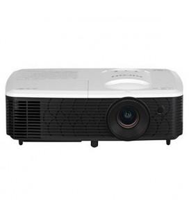 Projecteur Ricoh PJX2440 3100 Lm 255 W WXGA Noir Blanc