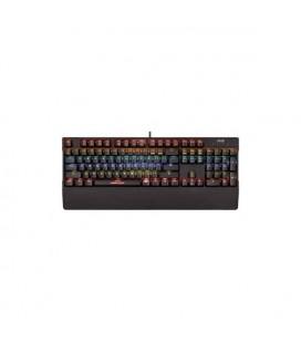 Clavier pour jeu KEEP OUT F115 USB RGB