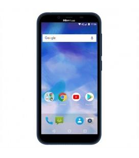 "Smartphone Hisense F17 Pro 5,45"""" Quad Core 2 GB RAM 16 GB"
