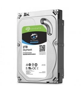 Disque dur Seagate ST2000VX008 2 TB 3.5