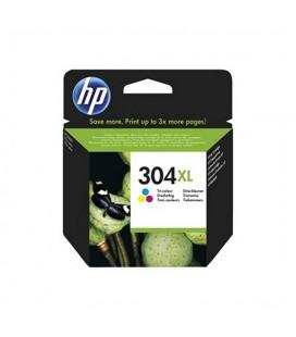 Cartouche d'encre originale HP N9K07AE Deskjet 3720