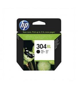 Cartouche d'encre originale HP N9K08AE Deskjet 3720