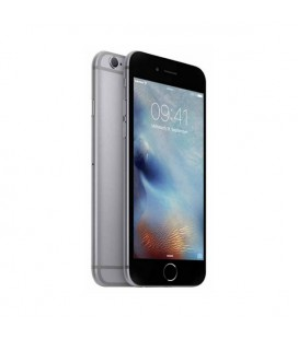 "Smartphone Apple Iphone 6+ 5,5"""" Full HD 64 GB (A+) (Reconditionnés)"