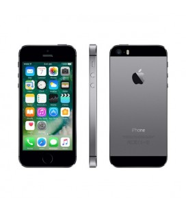 "Smartphone Apple Iphone 5S 4"""" IPS 16 GB (A+) (Reconditionnés)"
