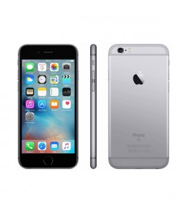 "Smartphone Apple Iphone 6S 4,7"""" LCD HD 32 GB (A+) (Reconditionnés)"