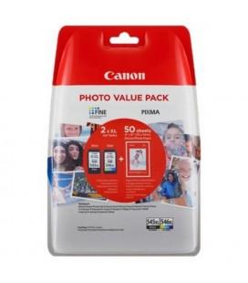Cartouche d'encre originale Canon 8286B006 (2 Pcs)
