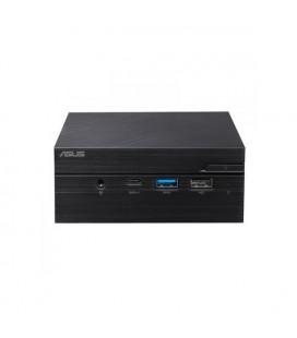 Mini PC Asus VivoMini PN60-BB5012MD i5-8250U USB 3.1 Noir