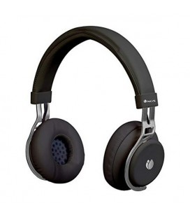 Casques Bluetooth avec Microphone NGS ARTICALUST