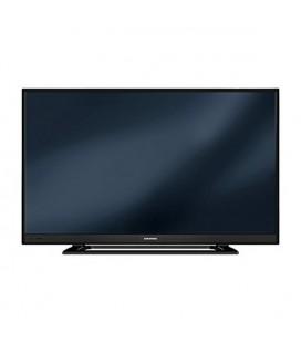 "Télévision Grundig VLE4520BF 22"""" Full HD LED HDMI Noir"