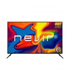 "Télévision NEVIR NVR-7428-50FHD 50"""" Full HD LED USB DVR Noir"