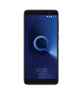 "Smartphone Alcatel 3X 5058Y 5,7"""" Quad Core 3 GB RAM 32 GB"