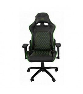 Chaise de jeu Billow XS700PROG