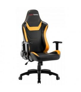 Chaise de jeu Airtech Mars Gaming MGC218B