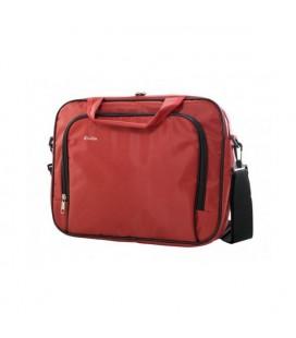 Housse pour ordinateur portable E-Vitta EVLB000151 Rouge