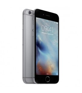 "Smartphone Apple iPhone 6 4,7"""" 64 GB LED (A+) (Reconditionnés)"