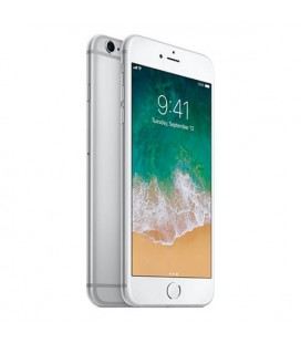 "Smartphone Apple iPhone 6 Plus 5,5"""" 16 GB HD (A+) (Reconditionnés)"