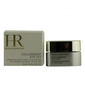 Anti-rides pour les yeux Collagenist V-lift Helena Rubinstein