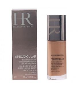Base de maquillage liquide Helena Rubinstein 84560