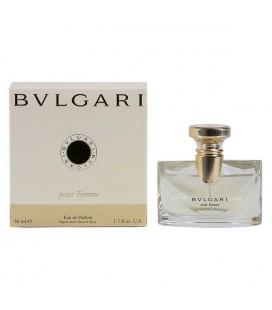 Parfum Femme Bvlgari Bvlgari EDP
