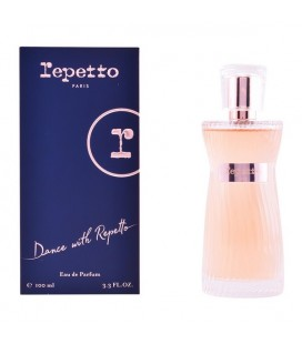 Parfum Femme Dance With Repetto Repetto EDP (100 ml)