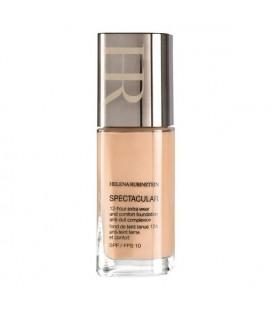 Base de maquillage liquide Spectacular Helena Rubinstein